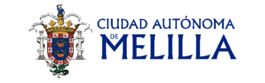 logo-ciudad-autonoma-de-melilla-clientes-sinergia-multiservicios