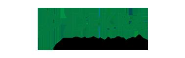 logo-dekra-sinergia-multiservicios-