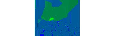 logo-fomento-de-construcciones-y-contratas-sinergia-multiservicios