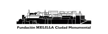 logo-fundacion-melilla-ciudad-monumental-sinergia-multiservicios