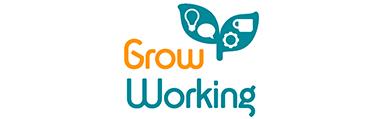 logo-grow-working-sinergia-multiservicios