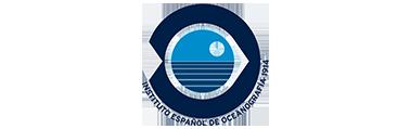 logo-instituto-espanol-de-oceanografia-sinergia-multiservicios