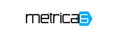 logo-metrica-6-sinergia-multiservicios