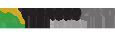 logo-tobaccoland-clientes-sinergia-multiservicios