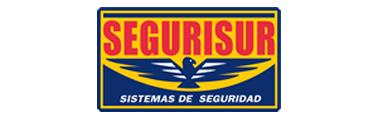 LogoSegurisur-small