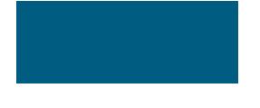 logo-del-ayuntamiento-de-malaga-sinergia-servicios_